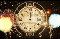 Feliz Ano Novo – Feliz 2019