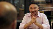 """Trailer do Filme """"Sr.Bonne – Uma Comédia de Norte a Sul"""" – Lançamento em Breve"""