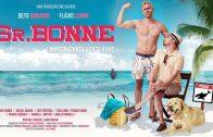 Sr. Bonne, Uma Comédia de Norte à Sul