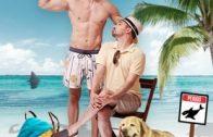 Trailer – Sr. Bonne, Uma Comédia de Norte à Sul