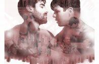 Trailer – Eu Já – A história de Téo e Felipe continua!