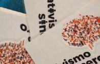 Programa Ativismo Sincero – Ep 06